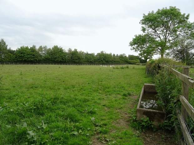 Land off, Grove Lane, Doveridge, Ashbourne - Image 2