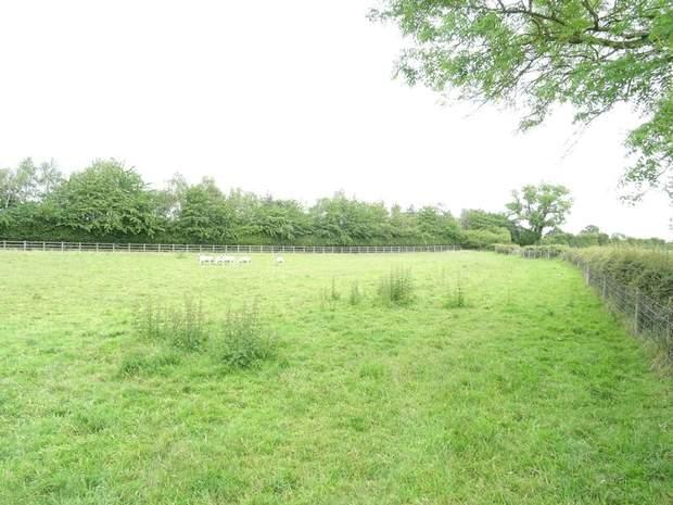 Land off, Grove Lane, Doveridge, Ashbourne - Image 8