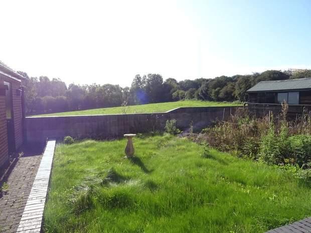Gardenia, Main Road, Wyaston, Ashbourne - Image 5