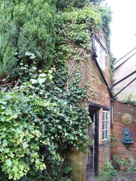 27, Belle Vue Road, Ashbourne - Image 10