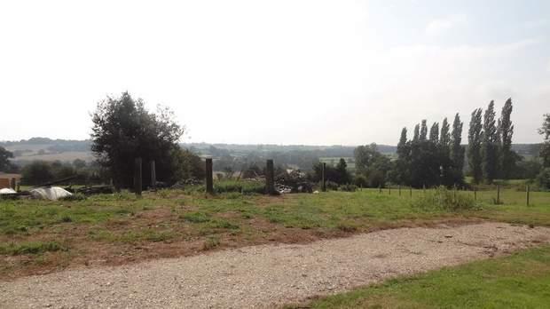 The Barns, Grange Farm, Bramshall - Image 5