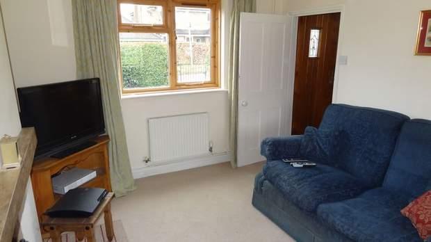 Holly Cottage, Stubwood Lane, Stubwood, Denstone - Image 4