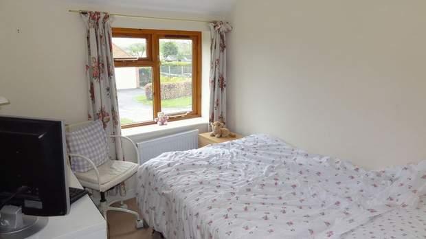 Holly Cottage, Stubwood Lane, Stubwood, Denstone - Image 10