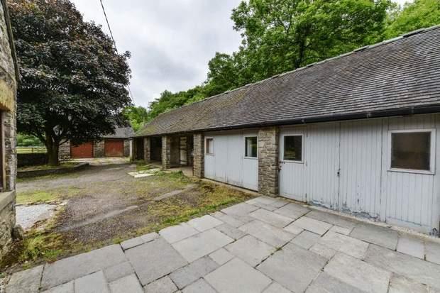 Ecton Lee House, Ecton, Ashbourne - Image 11