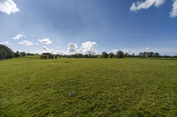 Land off, Common Lane, Calton, Stoke-On-Trent - Image 3