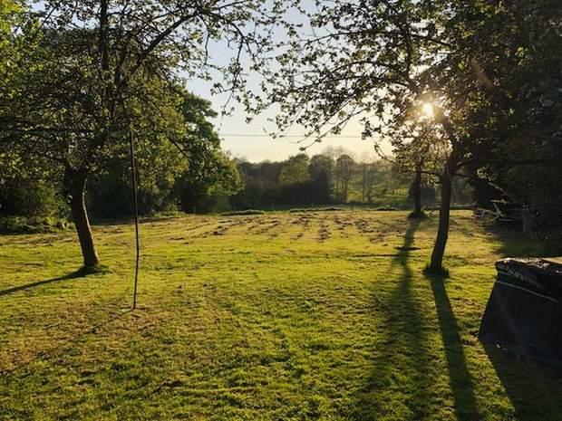Manor Farm, Kingstone, Uttoxeter - Image 3