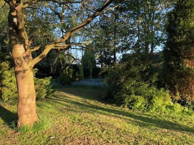 Manor Farm, Kingstone, Uttoxeter - Image 2