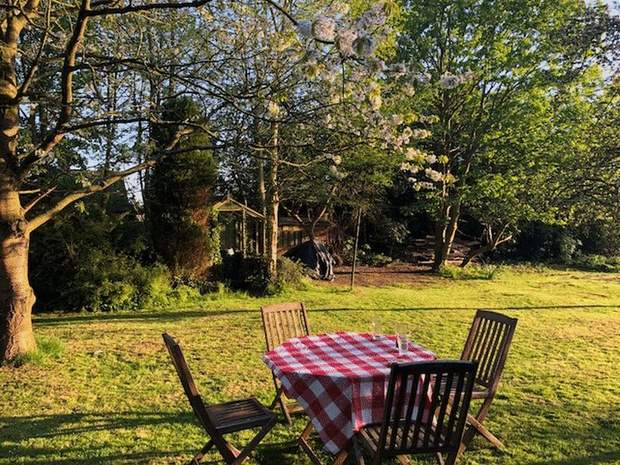 Manor Farm, Kingstone, Uttoxeter - Image 5