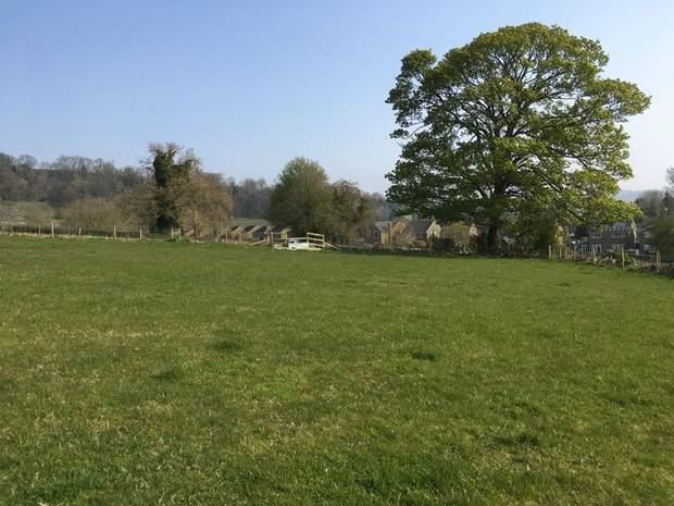 Land off Summer Lane, Wirksworth, Matlock - Image 5