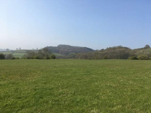 Land off Summer Lane, Wirksworth, Matlock - Image 1