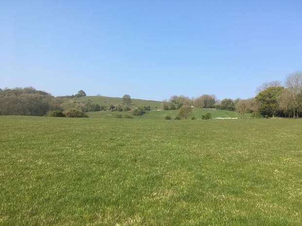 Land off Summer Lane, Wirksworth, Matlock - Image 6