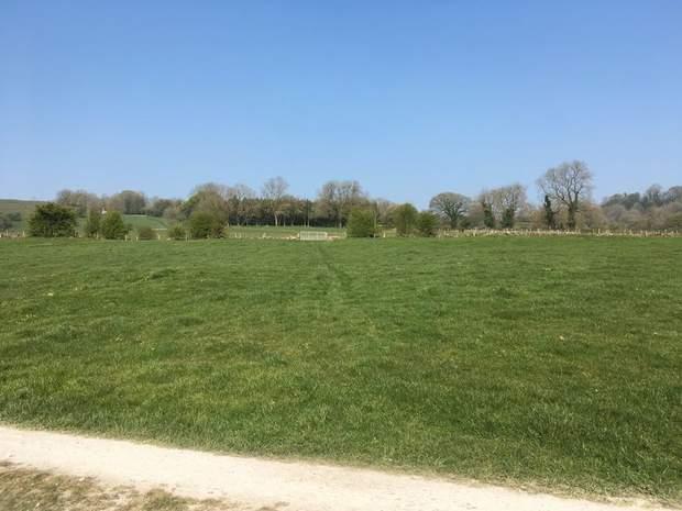 Land off Summer Lane, Wirksworth, Matlock - Image 7