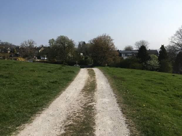 Land off Summer Lane, Wirksworth, Matlock - Image 8