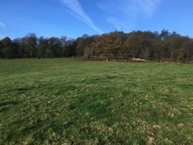 Barn at , Upwoods Road, Doveridge, Ashbourne - Image 4