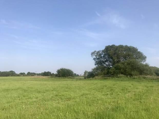 Land off Weston Bank , Stafford Road, Stafford  - Image 2