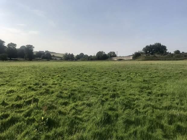 Land off Weston Bank , Stafford Road, Stafford  - Image 3