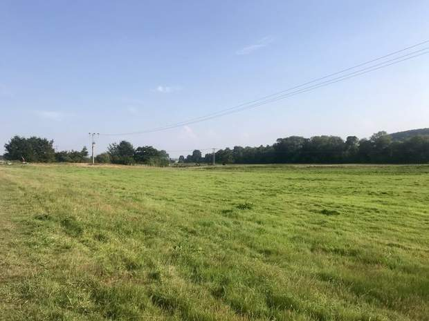 Land off Weston Bank , Stafford Road, Stafford  - Image 5