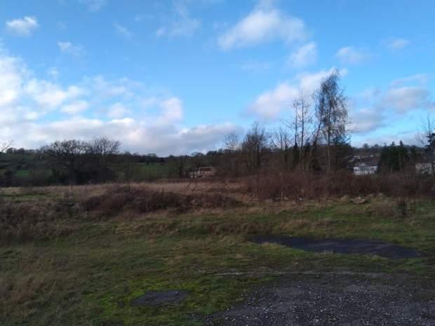 Development Site, Millers Green, Wirksworth - Image 4