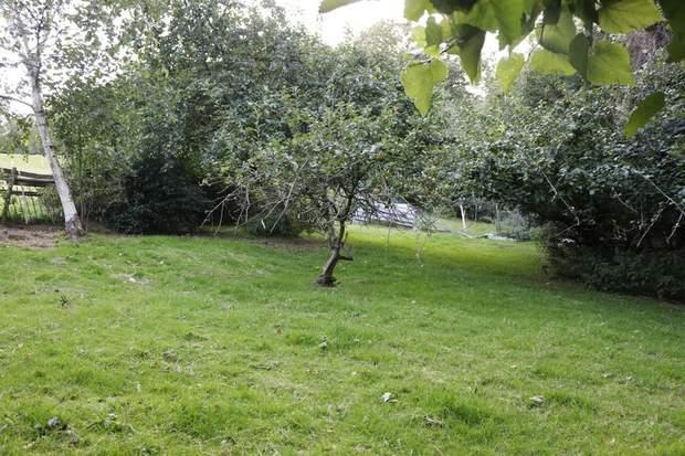 1 Thacker Villas, Ridgeway, Ambergate, Belper - Image 15