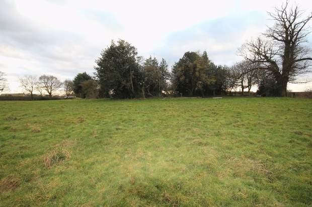 Land off , Richfield Lane, Bednall - Image 2