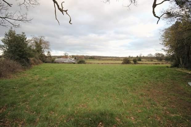 Land off , Richfield Lane, Bednall - Image 3