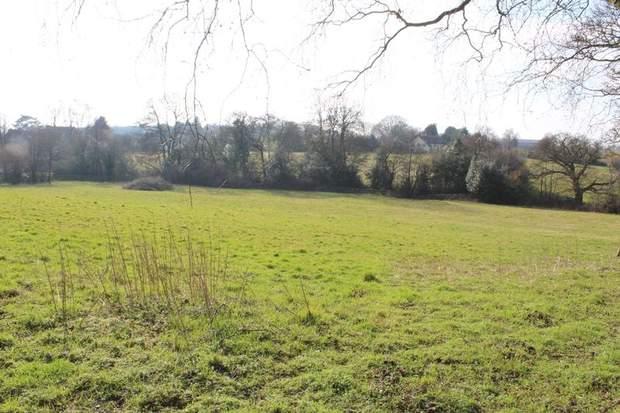 Manor Farm, Kingstone, Uttoxeter - Image 19