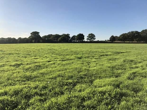 Land off Rowley Park Road, Hadley End, Yoxall, Burton-On-Trent - Image 5