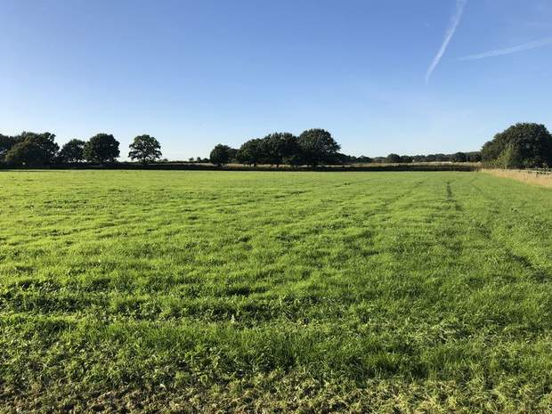 Land off Rowley Park Road, Hadley End, Yoxall, Burton-On-Trent - Image 6