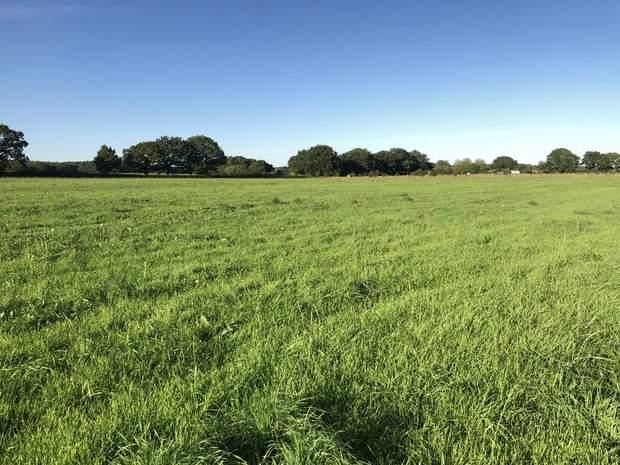 Land off Rowley Park Road, Hadley End, Yoxall, Burton-On-Trent - Image 1