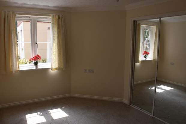 5 Mellor Lodge, Town Meadows Way, Uttoxeter - Image 6