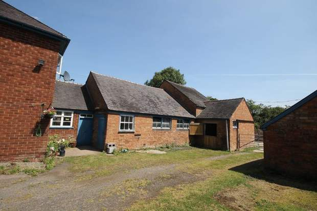Lot 1 - Wesleigh Farm, Ashflats Lane, Stafford - Image 6