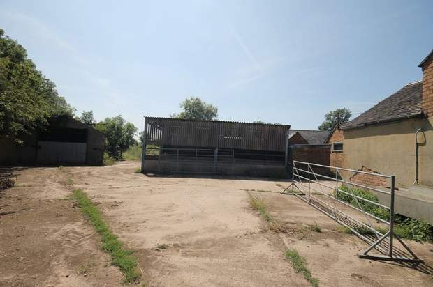 Lot 1 - Wesleigh Farm, Ashflats Lane, Stafford - Image 8