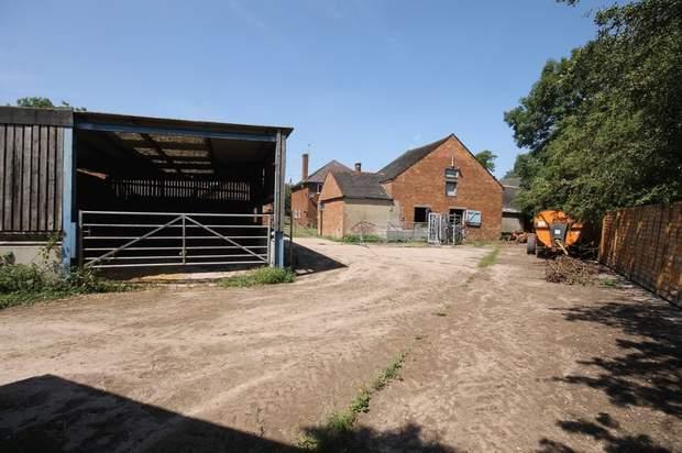 Lot 1 - Wesleigh Farm, Ashflats Lane, Stafford - Image 7