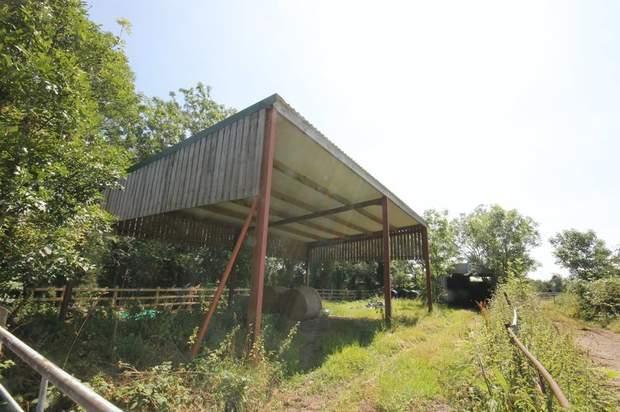 Lot 1 - Wesleigh Farm, Ashflats Lane, Stafford - Image 10