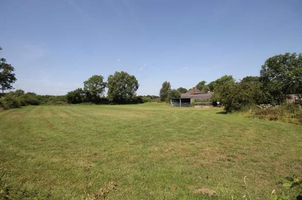 Lot 1 - Wesleigh Farm, Ashflats Lane, Stafford - Image 14