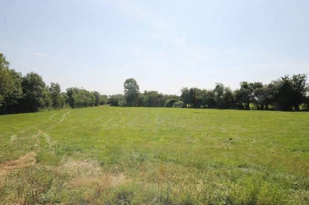 Lot 2 - Land at Wesleigh Farm, Ashflats Lane, Stafford - Image 4