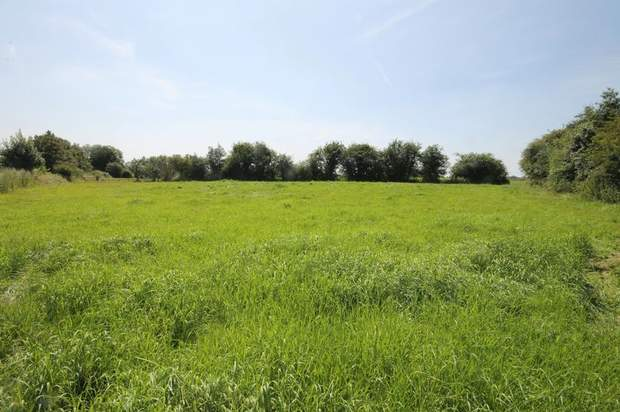 Lot 2 - Land at Wesleigh Farm, Ashflats Lane, Stafford - Image 2