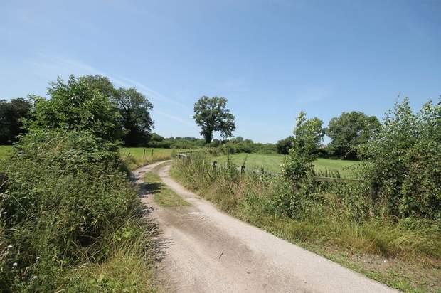 Lot 2 - Land at Wesleigh Farm, Ashflats Lane, Stafford - Image 3
