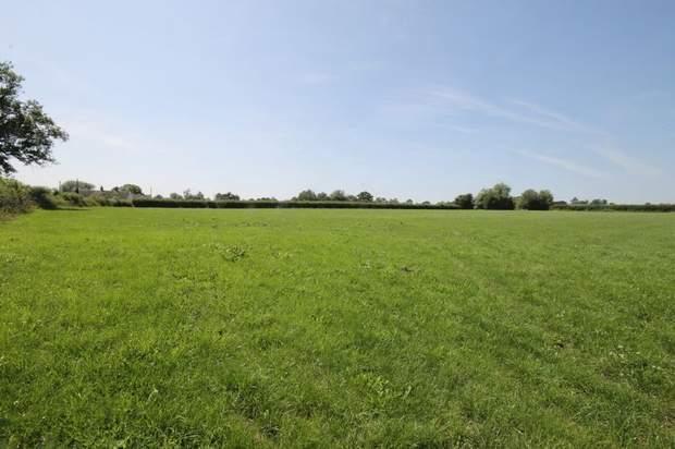 Lot 2 - Land at Wesleigh Farm, Ashflats Lane, Stafford - Image 6