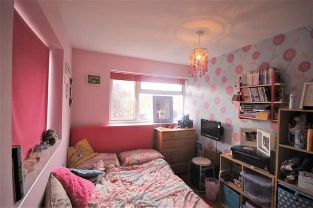 34, Brook Close, Coven, Wolverhampton - Image 7