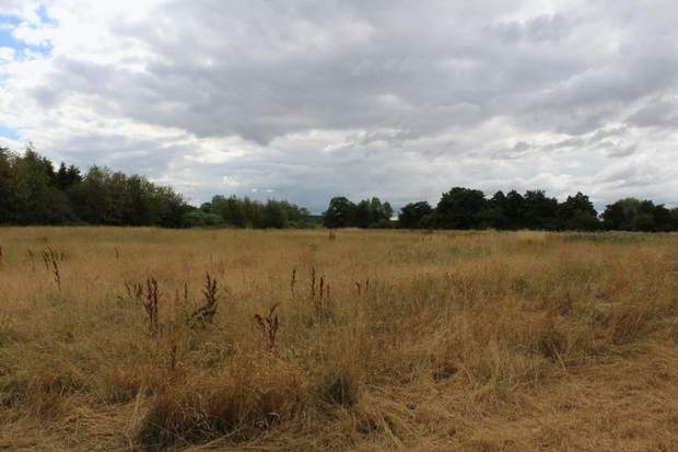 Frostfields, Silver Lane, Marchington, Uttoxeter - Image 22
