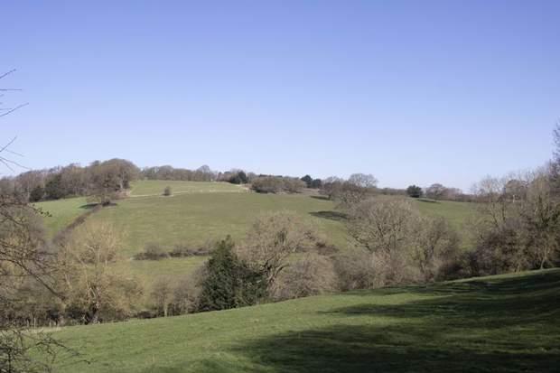 Land off Chesterfield Road, Oakerthorpe, Alfreton - Image 2