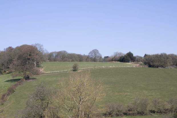 Land off Chesterfield Road, Oakerthorpe, Alfreton - Image 3
