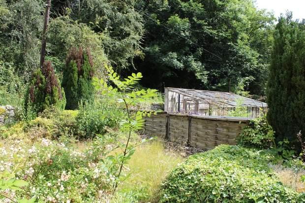 1 Rose Cottage, Mill Dale, Alstonefield, Ashbourne - Image 5