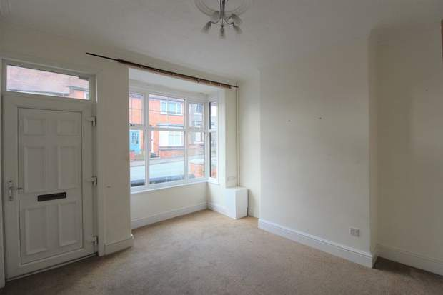 36, New Street, Uttoxeter - Image 3
