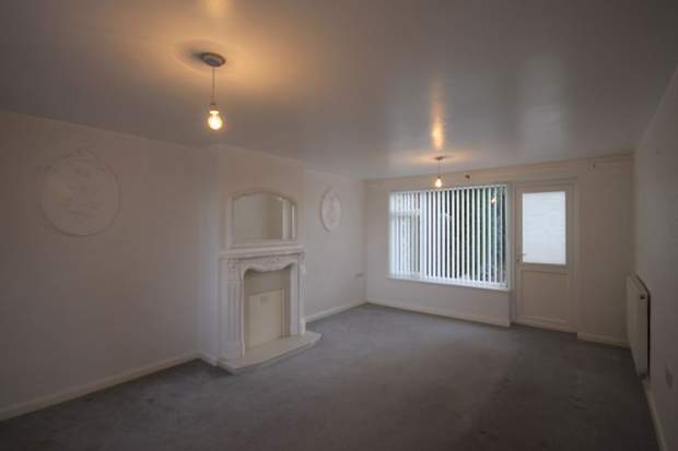 9, Rodbaston Drive, Penkridge, Stafford - Image 3