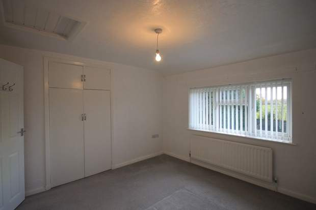9, Rodbaston Drive, Penkridge, Stafford - Image 5