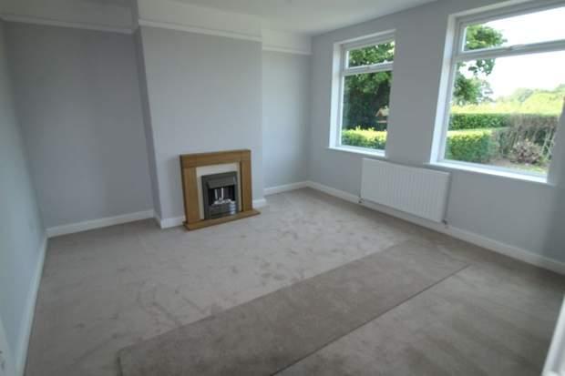 1 Burrows Cottage, Burrows Lane, Brailsford, Ashbourne - Image 2