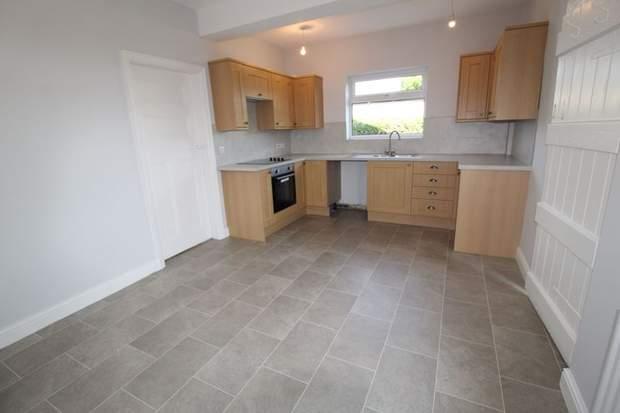 1 Burrows Cottage, Burrows Lane, Brailsford, Ashbourne - Image 3