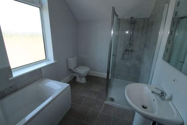 1 Burrows Cottage, Burrows Lane, Brailsford, Ashbourne - Image 4
